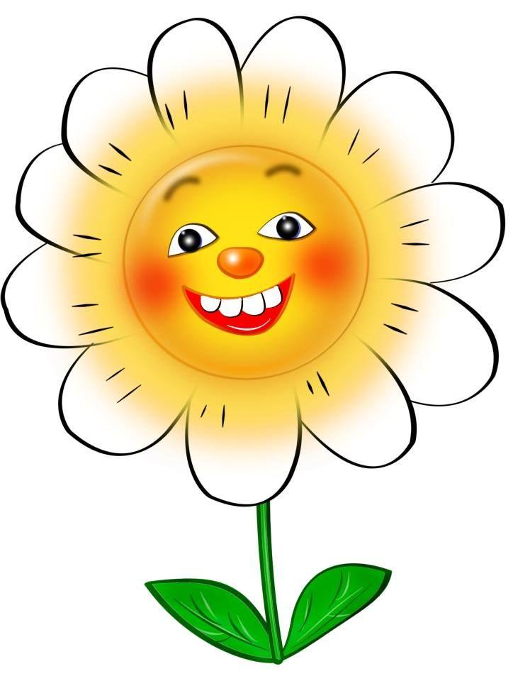 724x960 378 Best Clip Art Etc Flowers Images On Pinterest Painting
