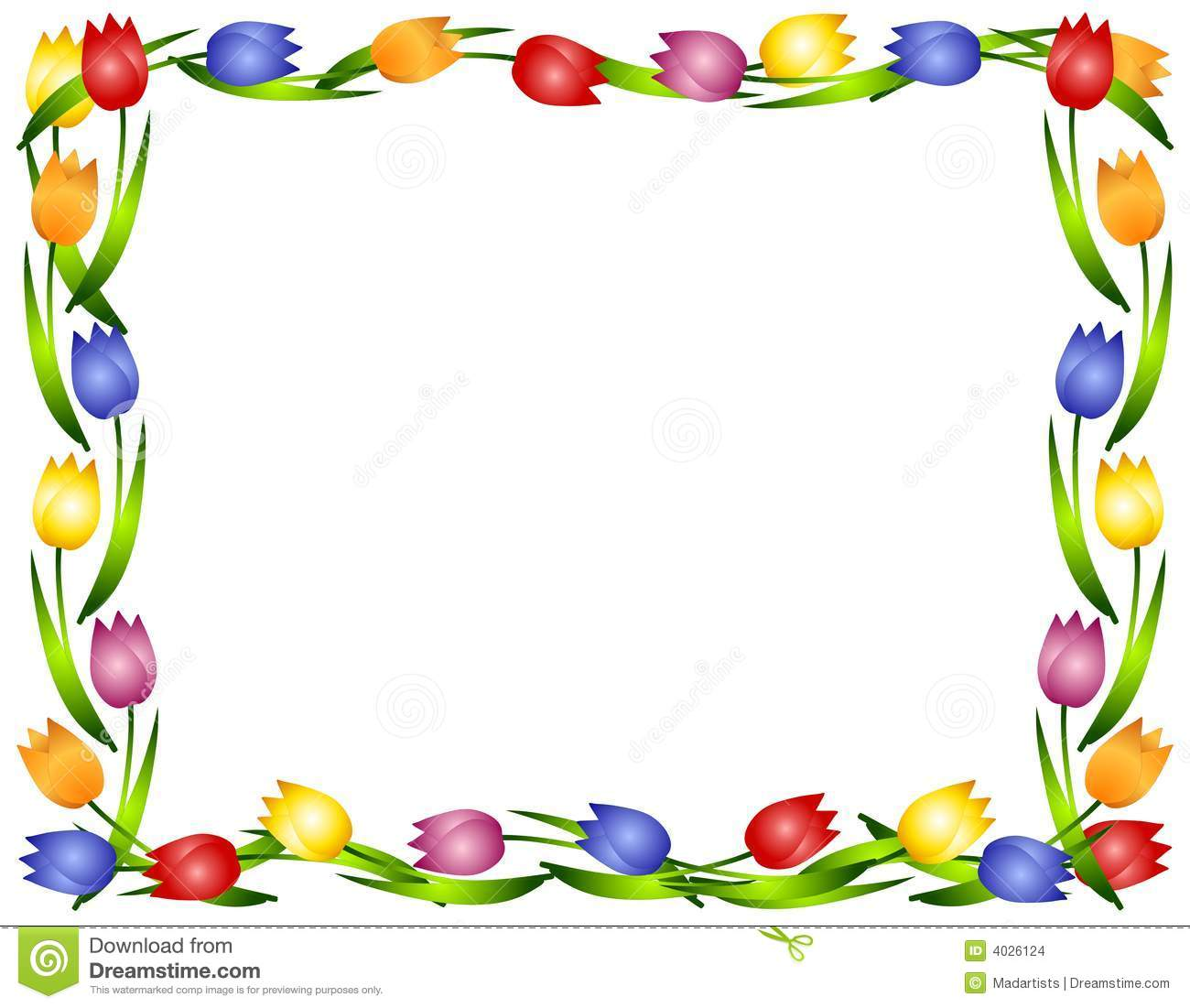 flower frame clipart at getdrawings com free for personal use rh getdrawings com border clipart for word border clip art free printable