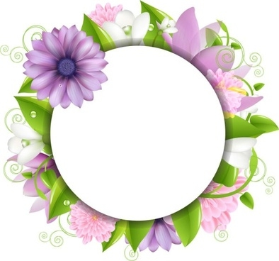 flower frame clipart at getdrawings com free for personal use rh getdrawings com free borders and frames clipart free clip art borders and frames christmas