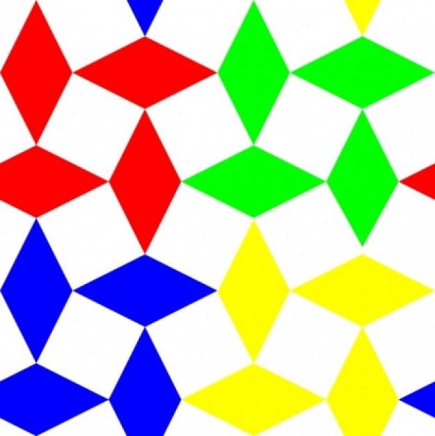 625x626 Top 90 Patterns Clip Art