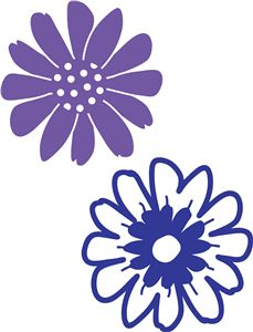 229x300 White Flowers Clip Art Daisy Clip Art Images Daisy Stock Photos