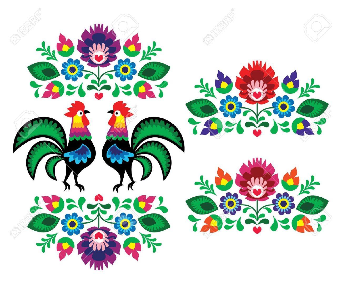 1300x1117 Mexican Flower Clipart Il 570xn.1133333780 T9uu