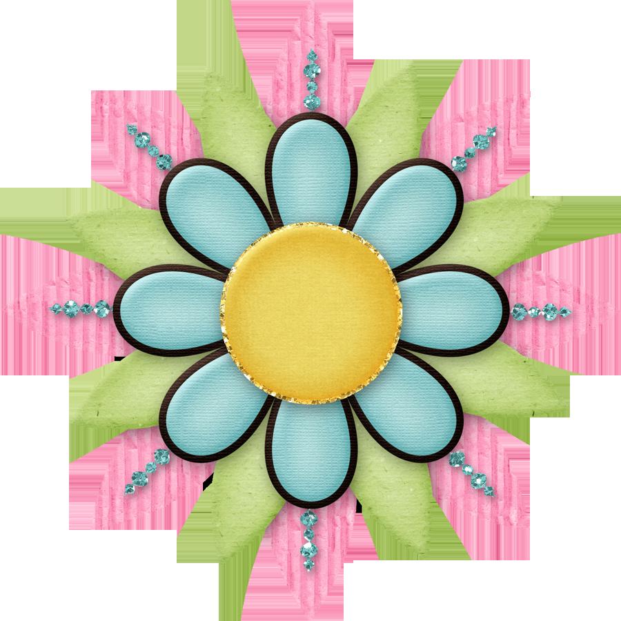 900x900 Wydrukuj Print Flowers