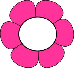 236x220 Petal Clipart Six Free Collection Download And Share Petal