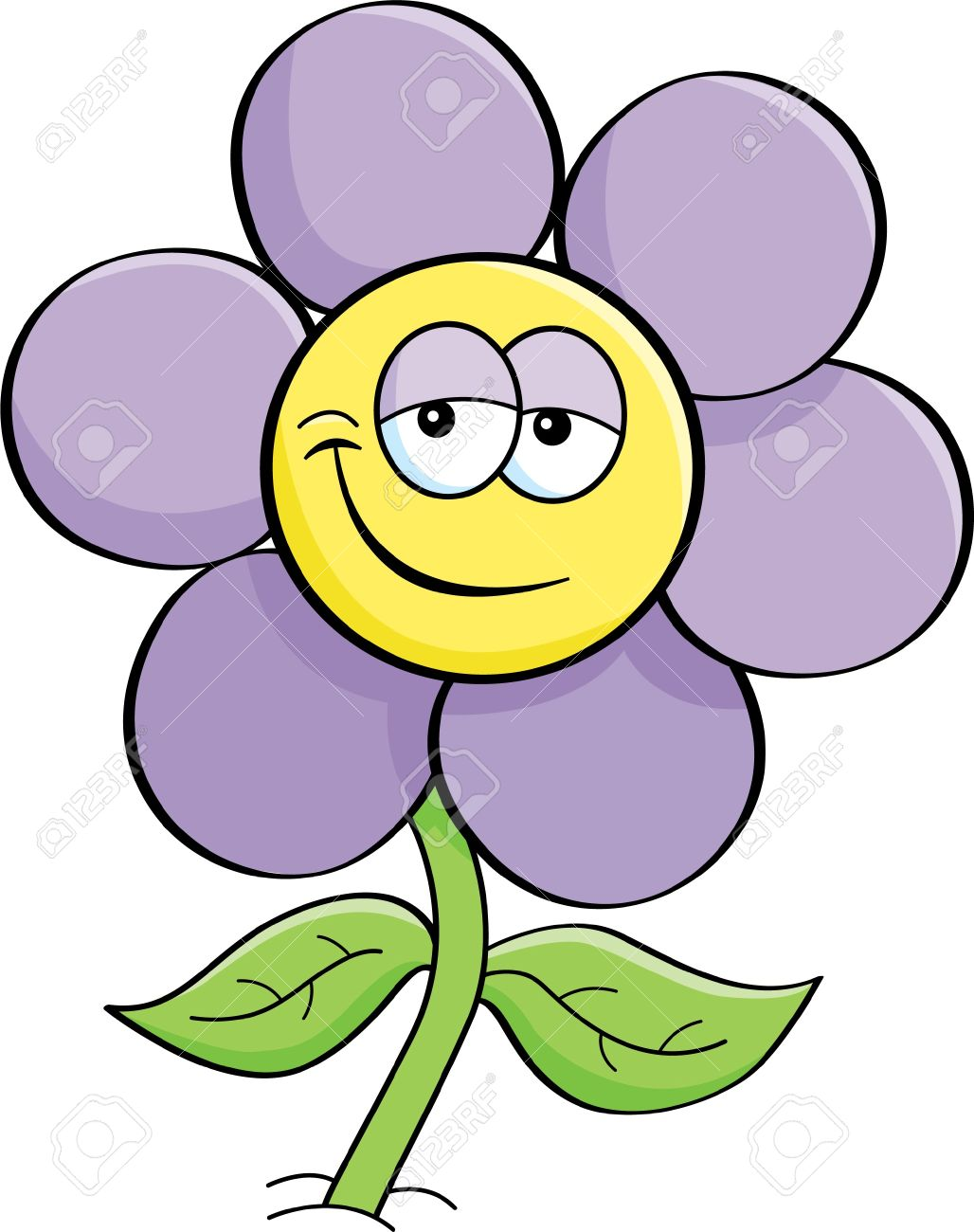 1028x1300 Flower Cartoon Pictures Clip Art Colouring To Tiny Pot Google