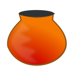 flower pot clipart at getdrawings com free for personal use flower rh getdrawings com cooking pot clipart clipart pont