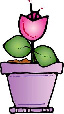 227x400 Best Spring Clip Art Images On Clip Art