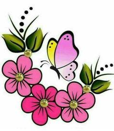 236x271 Clip Art Flower Pot