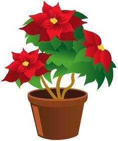 236x283 Flower Pot 30.png Garden Flower, Clip Art