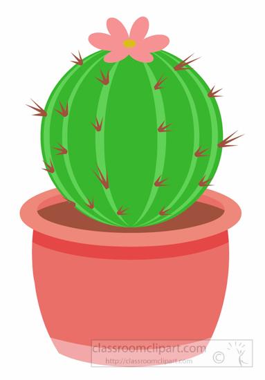 383x550 Cactus Clip Art Amp Cactus Clipart Images