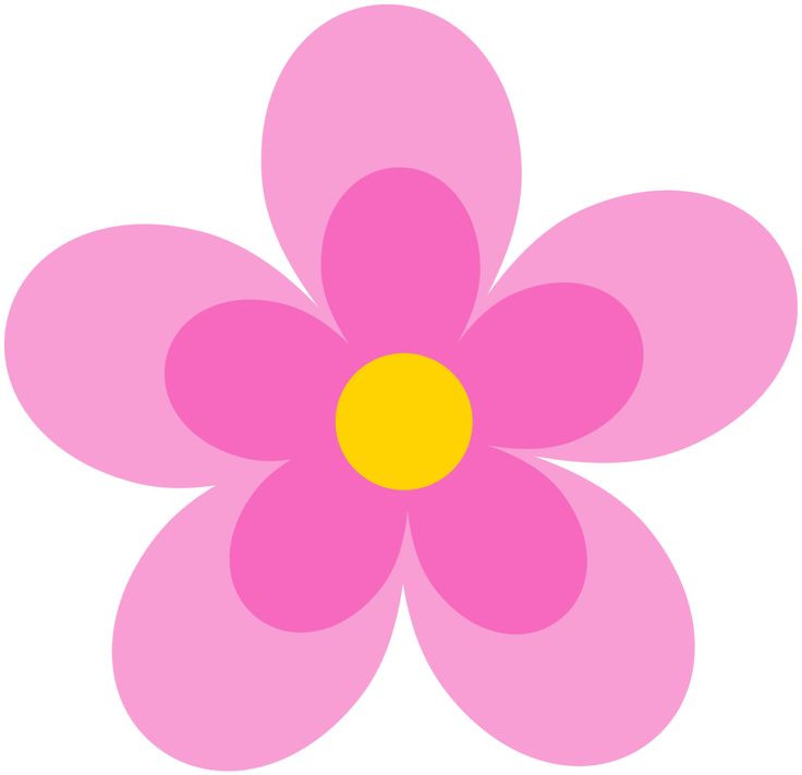 736x711 Best Of Power Clipart 2170 Best Art Flower Power Images