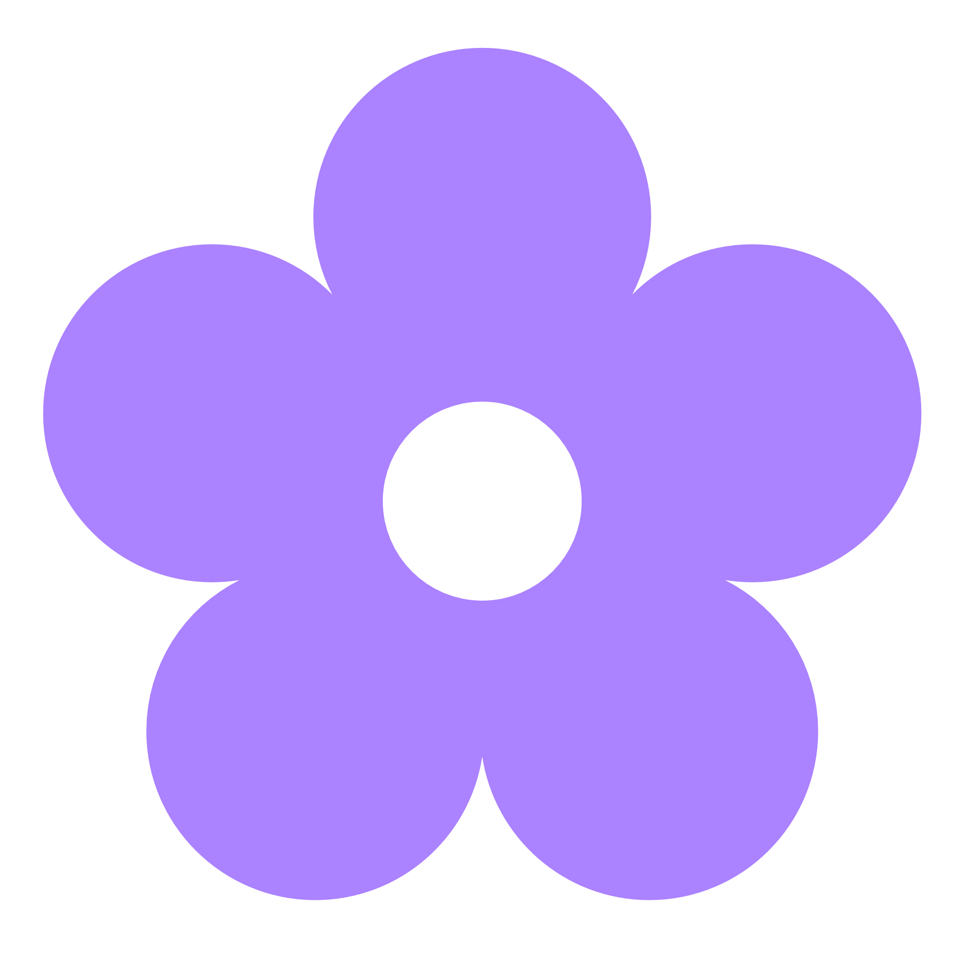 Flower Power Clipart At Getdrawings Free For Personal Use