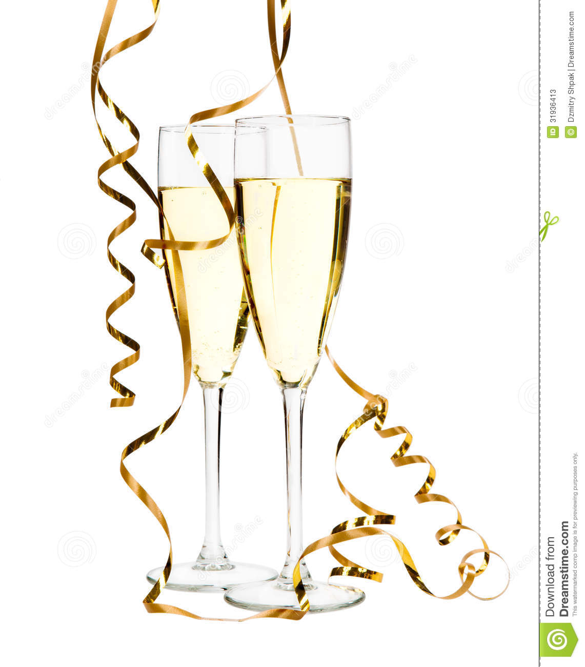 1141x1300 Gold Clipart Champagne Flute 3571114