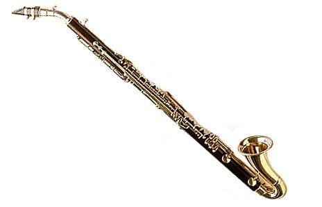 464x298 Coolest Clarinet Clipart