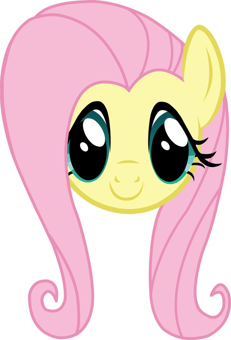 736x1083 1094 Best My Little Pony Images On Ponies, Pony