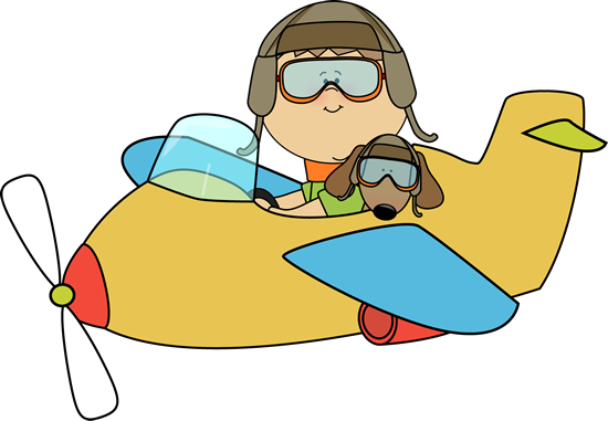 fly clipart at getdrawings com free for personal use fly clipart rh getdrawings com aircraft clipart free airplane clipart free