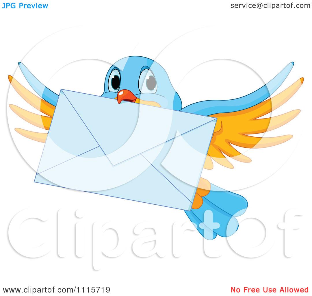 1080x1024 Cute Bird Free Clipart