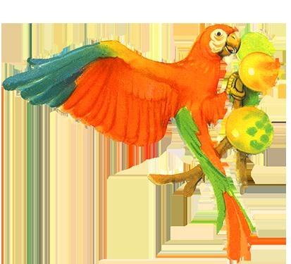 413x375 Bird Clip Art