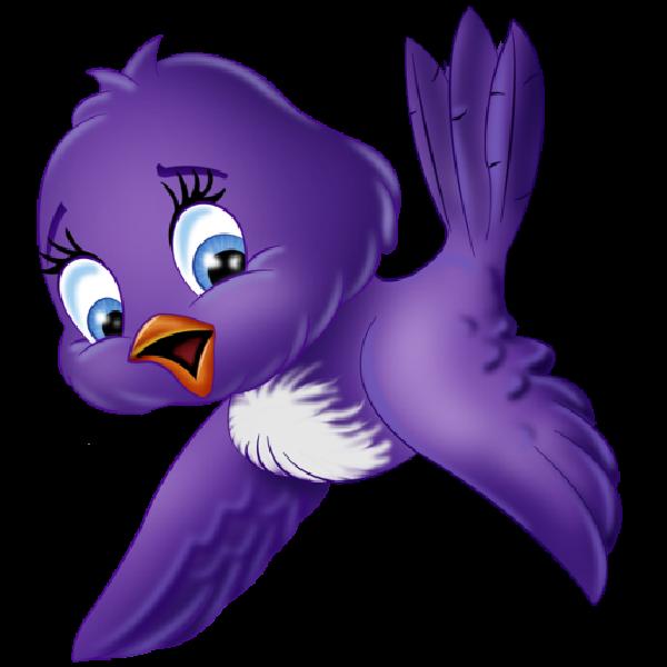 600x600 Blue Bird Clip Art Images. Art Images, Clip