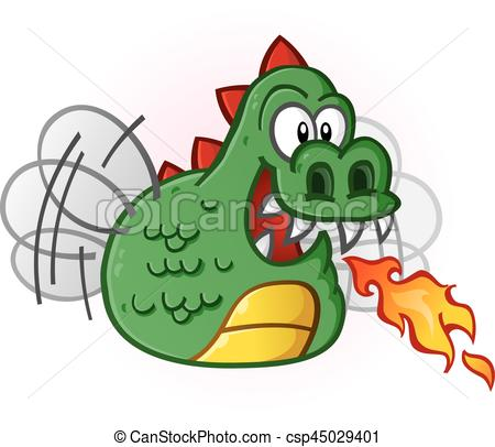 450x406 Dragon Fly Cartoon Character. A Comical Dragon Fly Cartoon