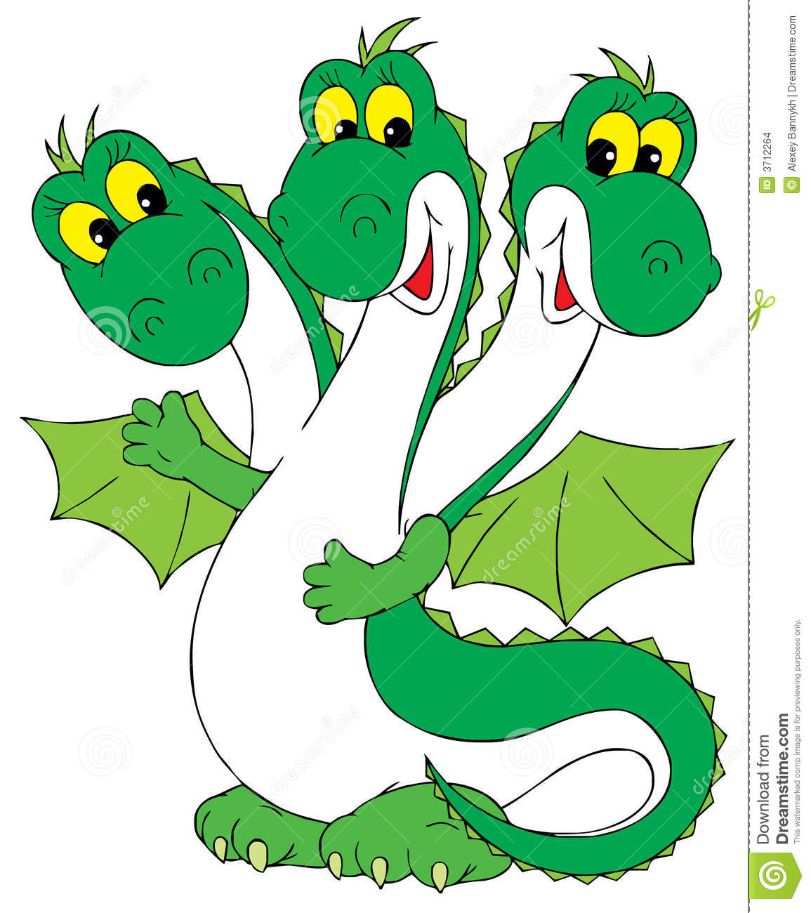 1155x1300 Clip Art Dragon Images Clip Art
