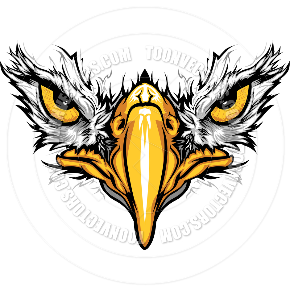 940x940 Collection Of Eagle Eye Clipart High Quality, Free Cliparts