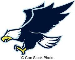 240x194 Eagle Mascot Vector Clip Art Eps Images. 3,718 Eagle Mascot