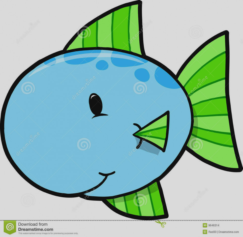 964x940 Great Of Clip Art Fish Tropical Clipart Panda Free Images