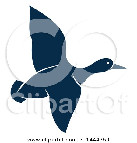450x470 Royalty Free (Rf) Goose Clipart, Illustrations, Vector Graphics