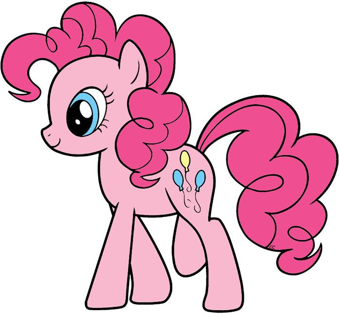 700x653 Top 74 Pony Clipart