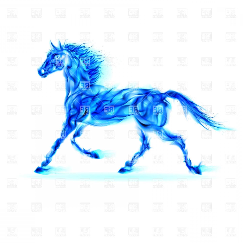 1440x1440 Clip Art Horse Vector Lazttweet