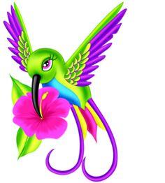 236x262 Beautiful Birds Flying Clip Art Cliparts