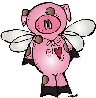 314x320 Melonheadz Illustrating When Pigs Fly!!!!!!! Melonheads Clipart