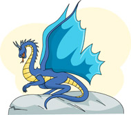 190x167 Search Results For Fantasy Clipart