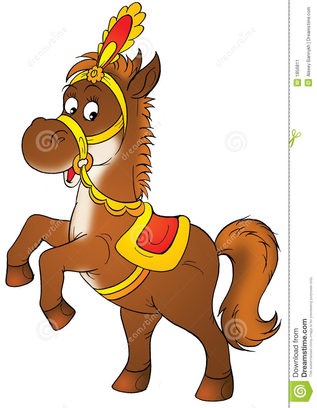 1009x1300 Foal Clipart Circus Horse