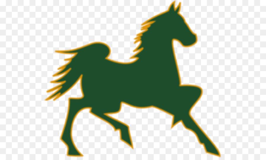 900x540 Mustang Foal Pony Mare Clip Art