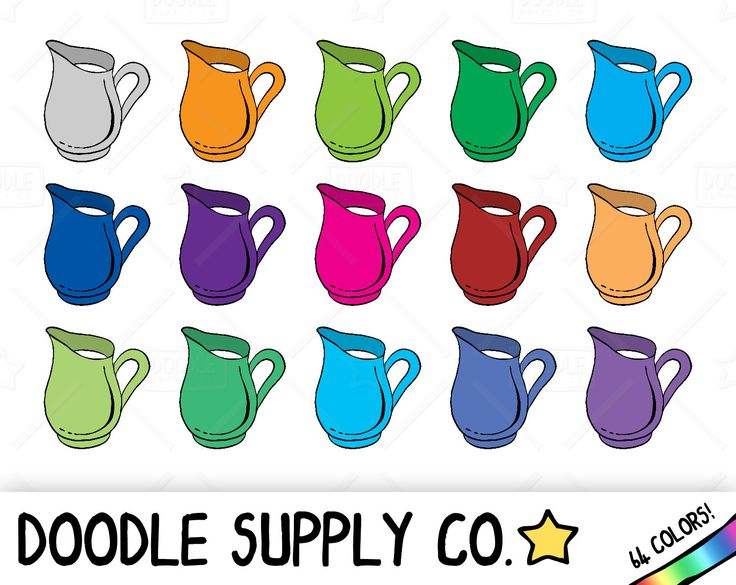food chain clipart at getdrawings com free for personal use food rh getdrawings com food chain clip art food chain clip art/free