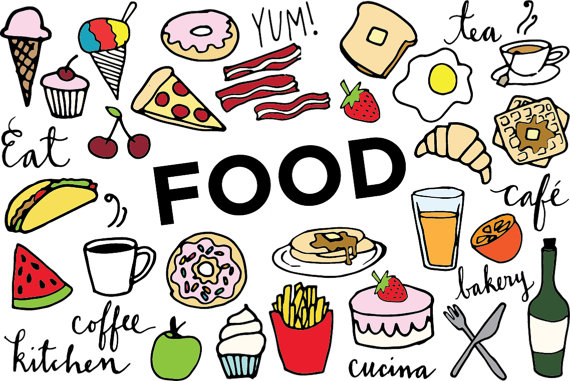 food chain clipart at getdrawings com free for personal use food rh getdrawings com food chain clipart images food chain clip art/free