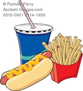 273x300 Food Clipart, Suggestions For Food Clipart, Download Food Clipart
