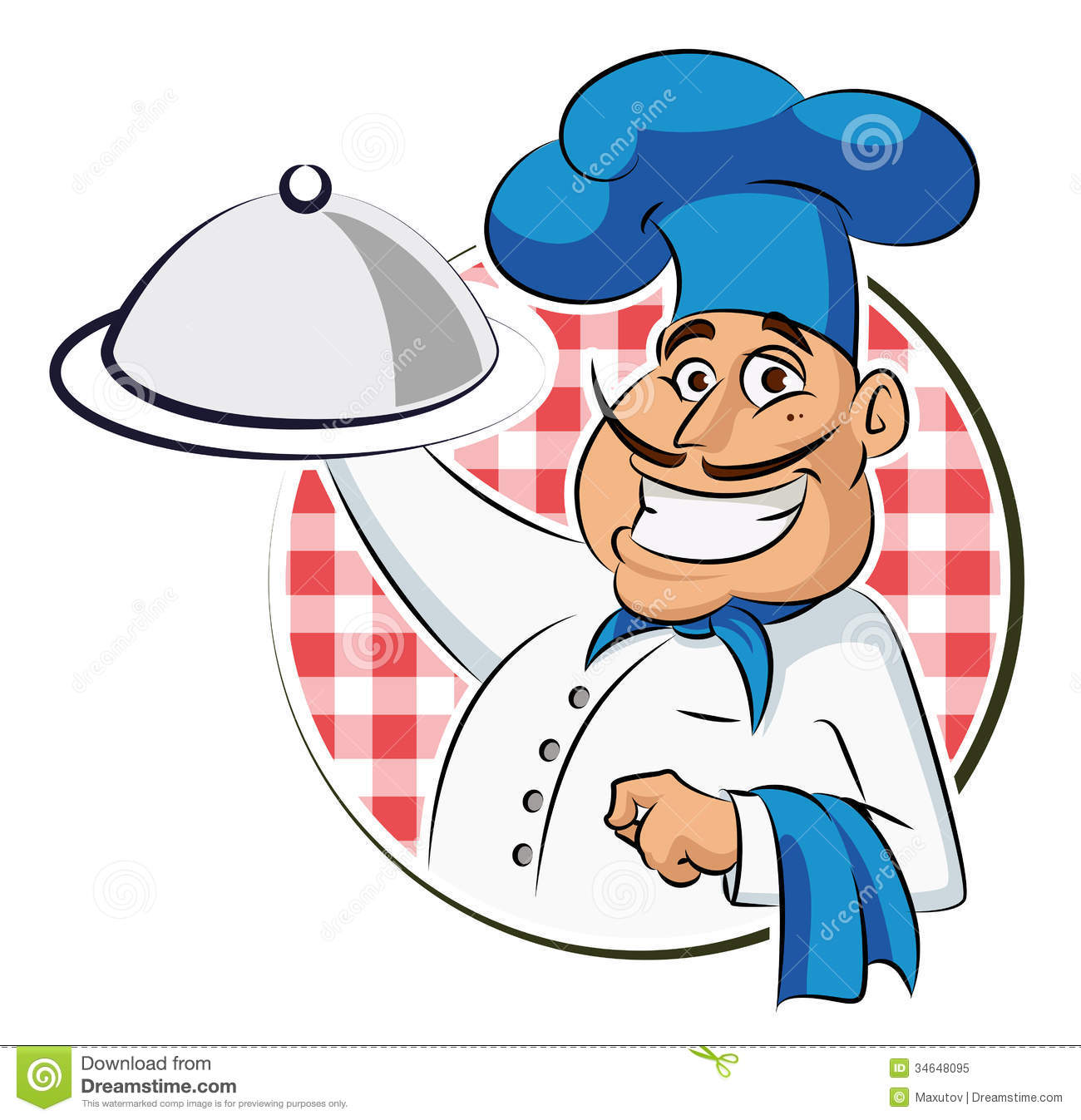 1300x1347 Hotel Clipart Italian Food Free Collection Download And Share