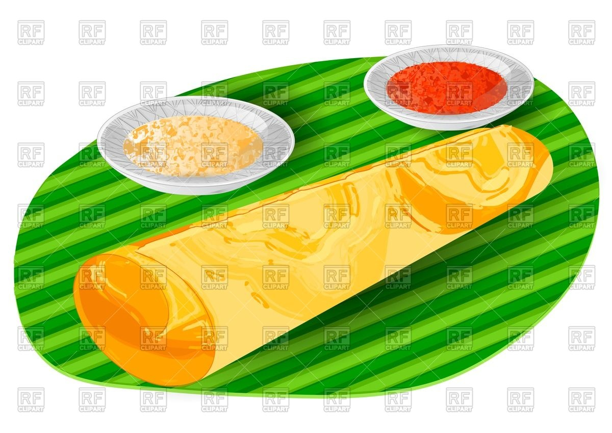 1200x849 Dinner Plate With Food Clip Art Free. Cheese Nachos