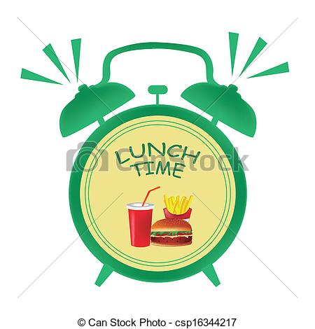 450x470 Eating Time Vector Clipart Illustrations. 2,610 Eating Time Clip