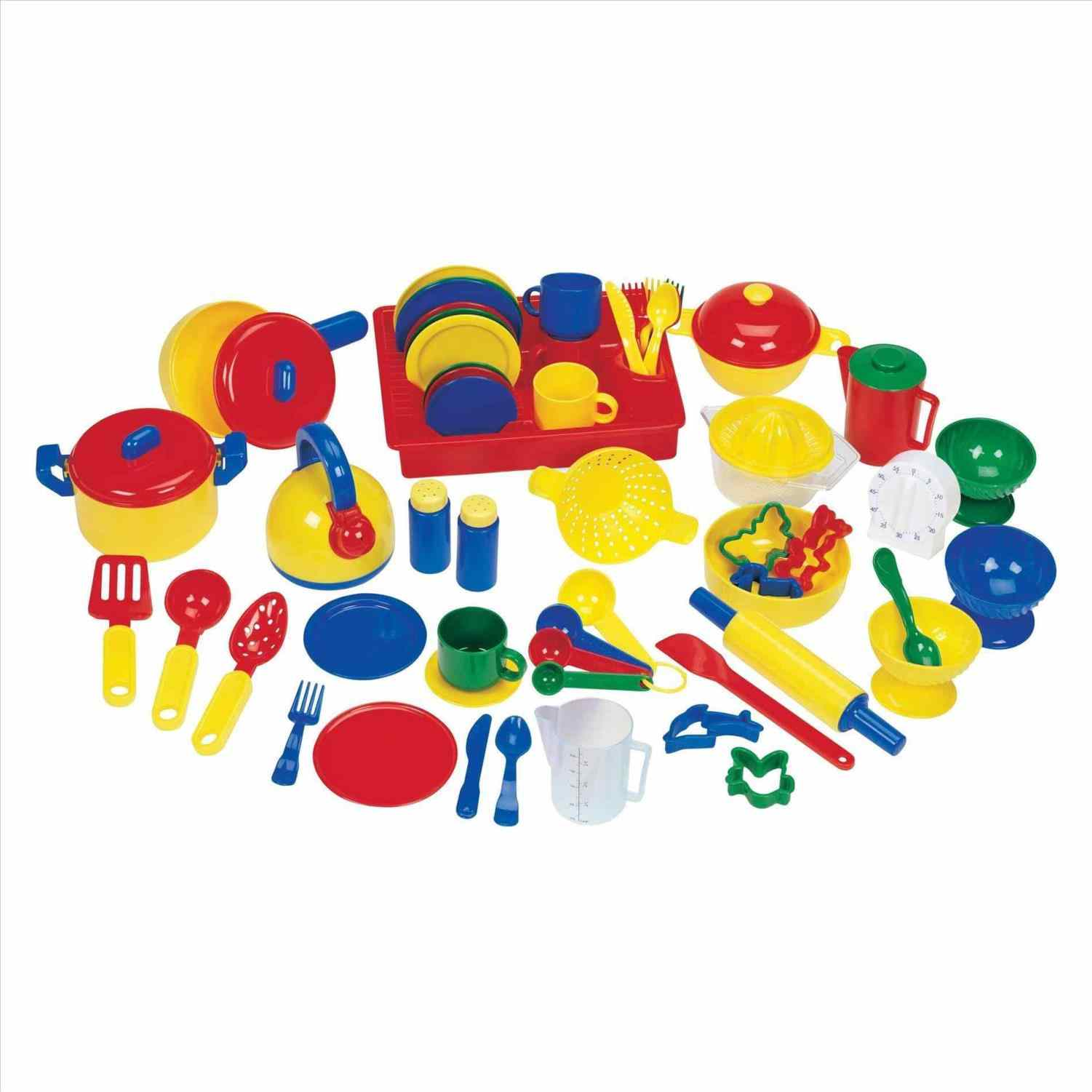 1501x1501 Food Play Toy Kitchen Clipart Role Accessories Set Kids Fruit Food