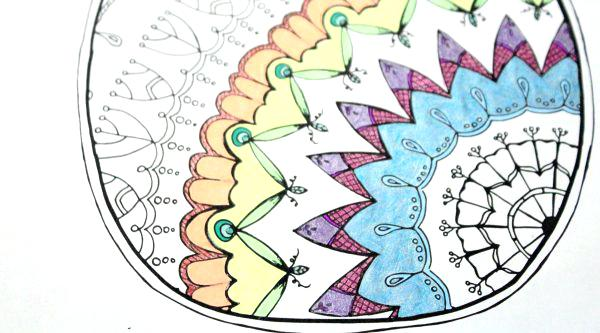 600x333 Easter Coloring Pages For Adults X Easter Coloring Pages To Print