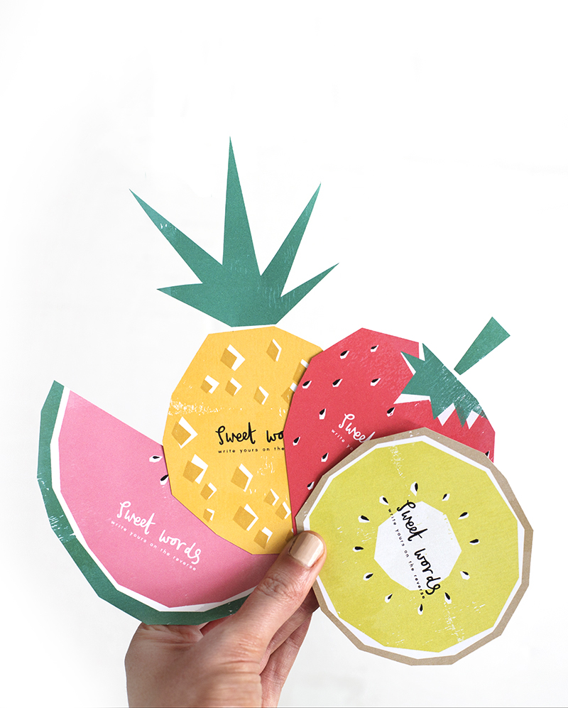 800x997 Innovative Printable Fruit Pictures Free And Vegetables Color Page