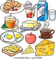 236x247 Dairy Foods Clip Art Food Groups, Clip Art And Dairy