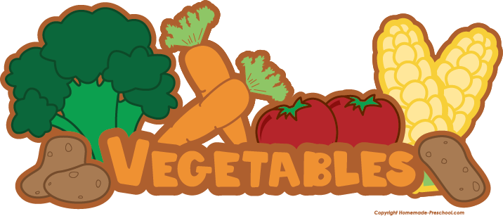716x307 Free Food Groups Clipart