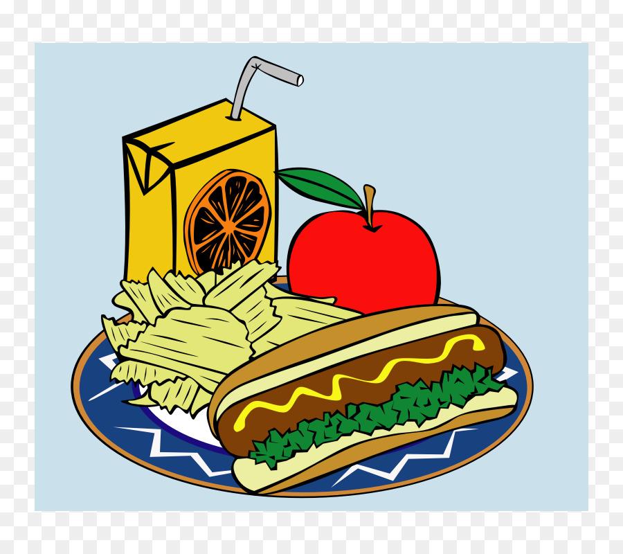 900x800 Junk food Fast food Animation Clip art
