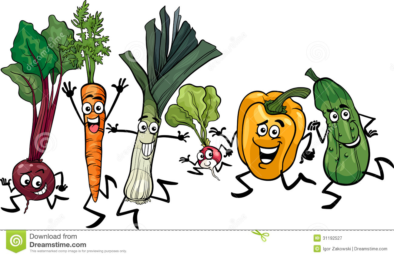 1300x848 Collection Of Vegetables Food Group Clipart High Quality