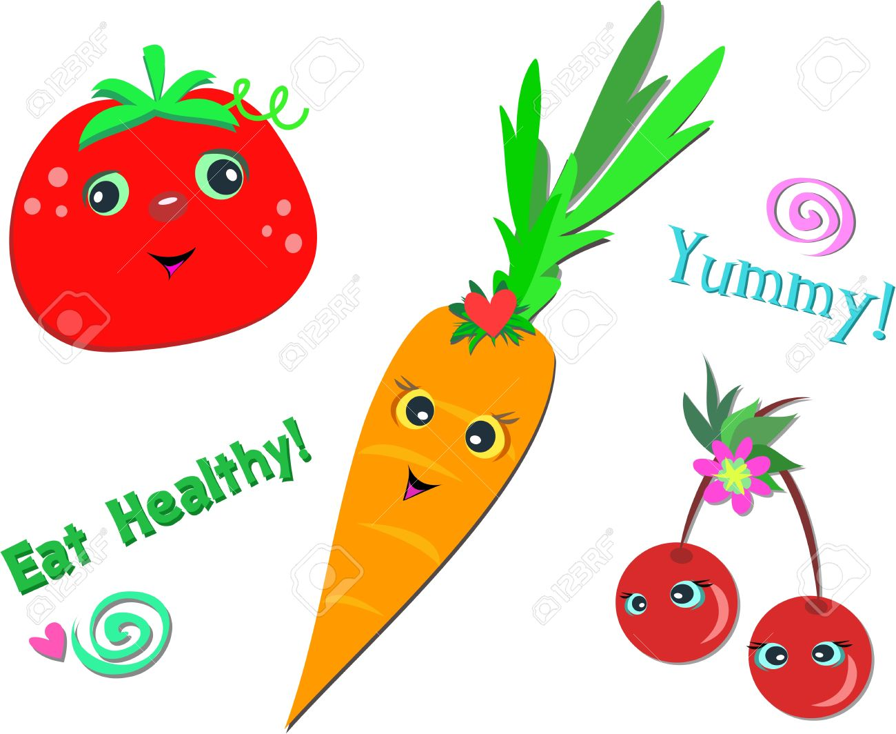 1300x1064 Snack Clipart Healthy Eating Free Collection Download And Share